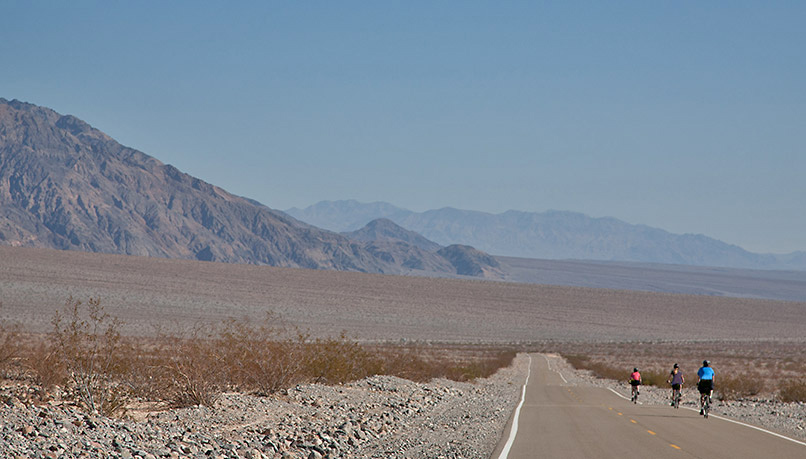 Bcdqf-deathvalley-biking